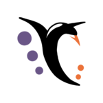 Framasoft logo